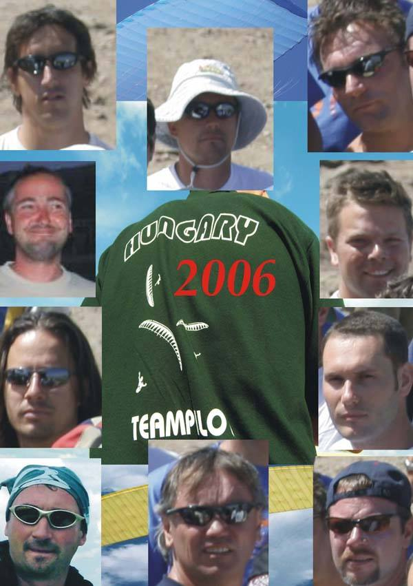 A képhez tartozó alt jellemző üres; valogatott2006.jpg a fájlnév